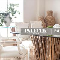 SJWeb-Gallery-Thumb-Palecek