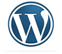 <strong>WORDPRESS</strong><span><strong>WEBSITE DEVELOPMENT</strong></span>