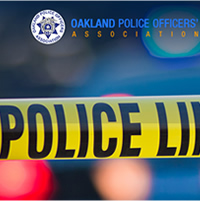 opd-gallery-thumb