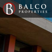 c3i3-project-balco