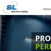 c3i3-project-sl