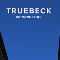 c3i3-project-truebeck