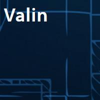 c3i3-project-valin